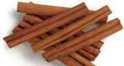 خواص دارچین ، برای پوست و مو و سرماخوردگی و لاغری و مردان با عسل و زنجبیل