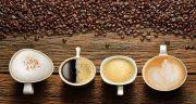 خواص و مضرات قهوه ، سبز و اسپرسو و تلخ و ترک برای پوست و مو و لاغری