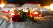 متن تولد عاشقانه ، مجموعه 140 متن تولد عاشقانه برای تولد عزیزان